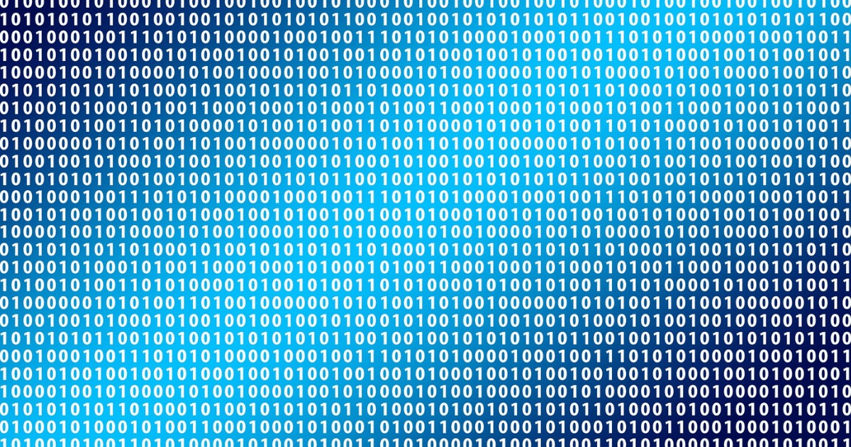 進数 python 2 Pythonで2進数・8進数・16進数を10進数にする/10進数をformatで2進数・16進数にする